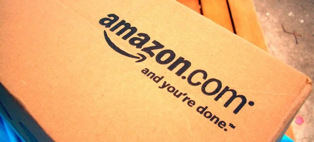 Amazon Prime Will Cost $20 More a Year, Starting April 17th