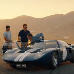 What Ford V Ferrari Got Wrong According To The Winner Himself