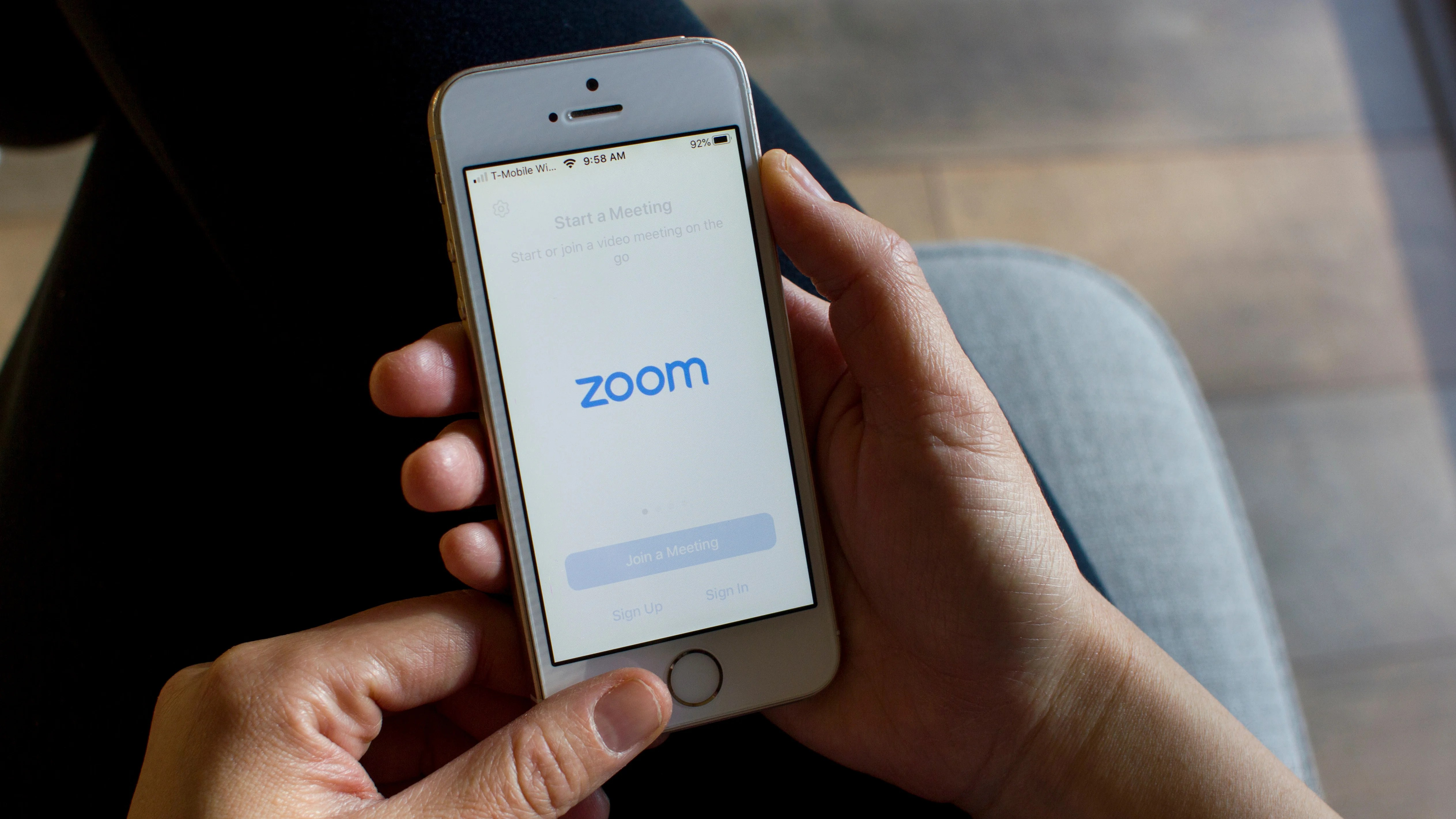 35 Best Posts About The Everyday Realities Of Zoom Meetings