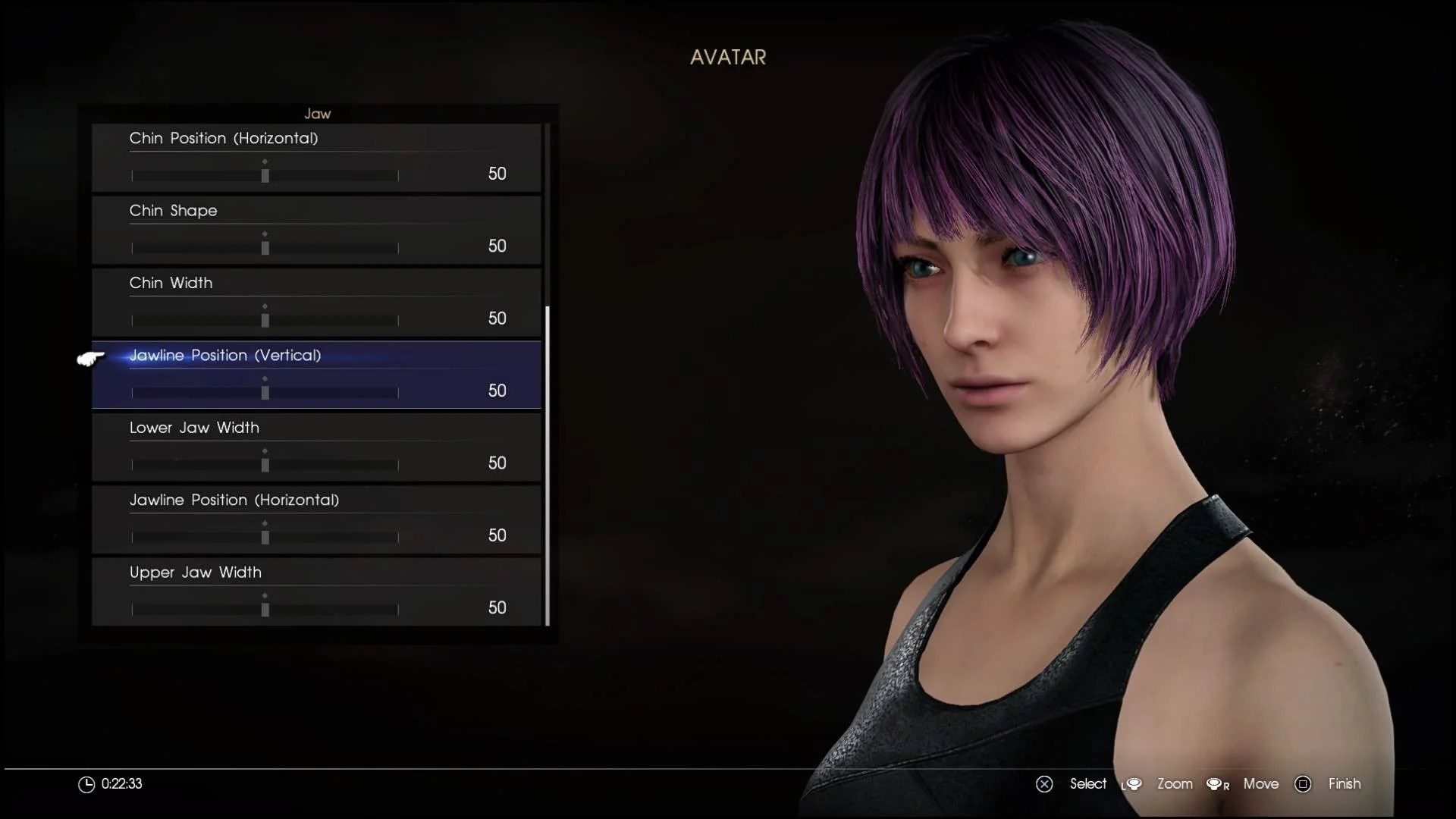 Final Fantasy 15 S Multiplayer Has A Ridiculously Detailed