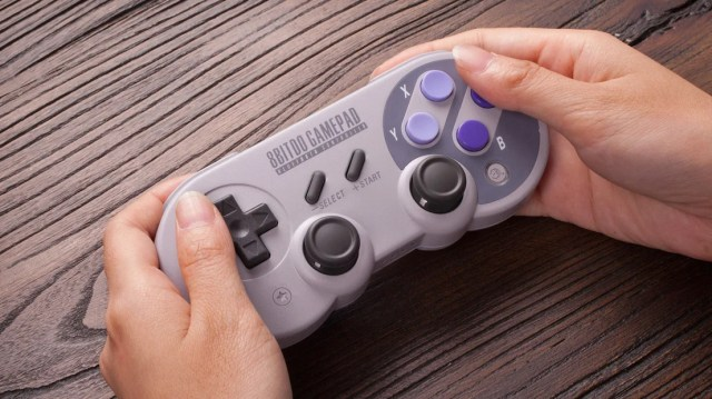 mw3uns5vjt2jcsvaf29r SNES and NES Controllers for Nintendo Switch expected to be released soon!
