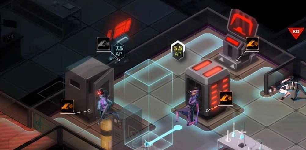 If Overwatch Was A Turn Based Tactics Game Kotaku Australia