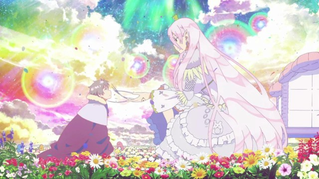 Witchcraft Works Review