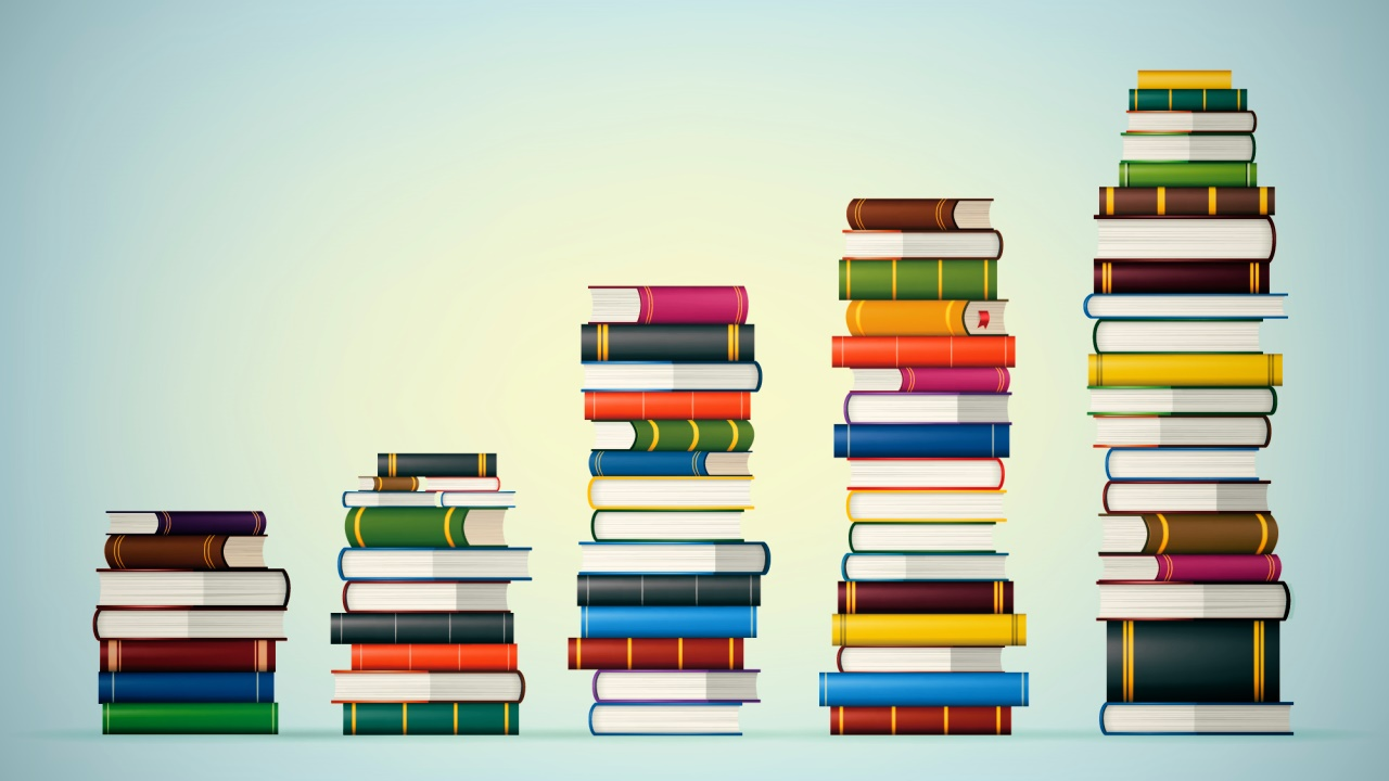 Permalink to Best How To Start A Business Books