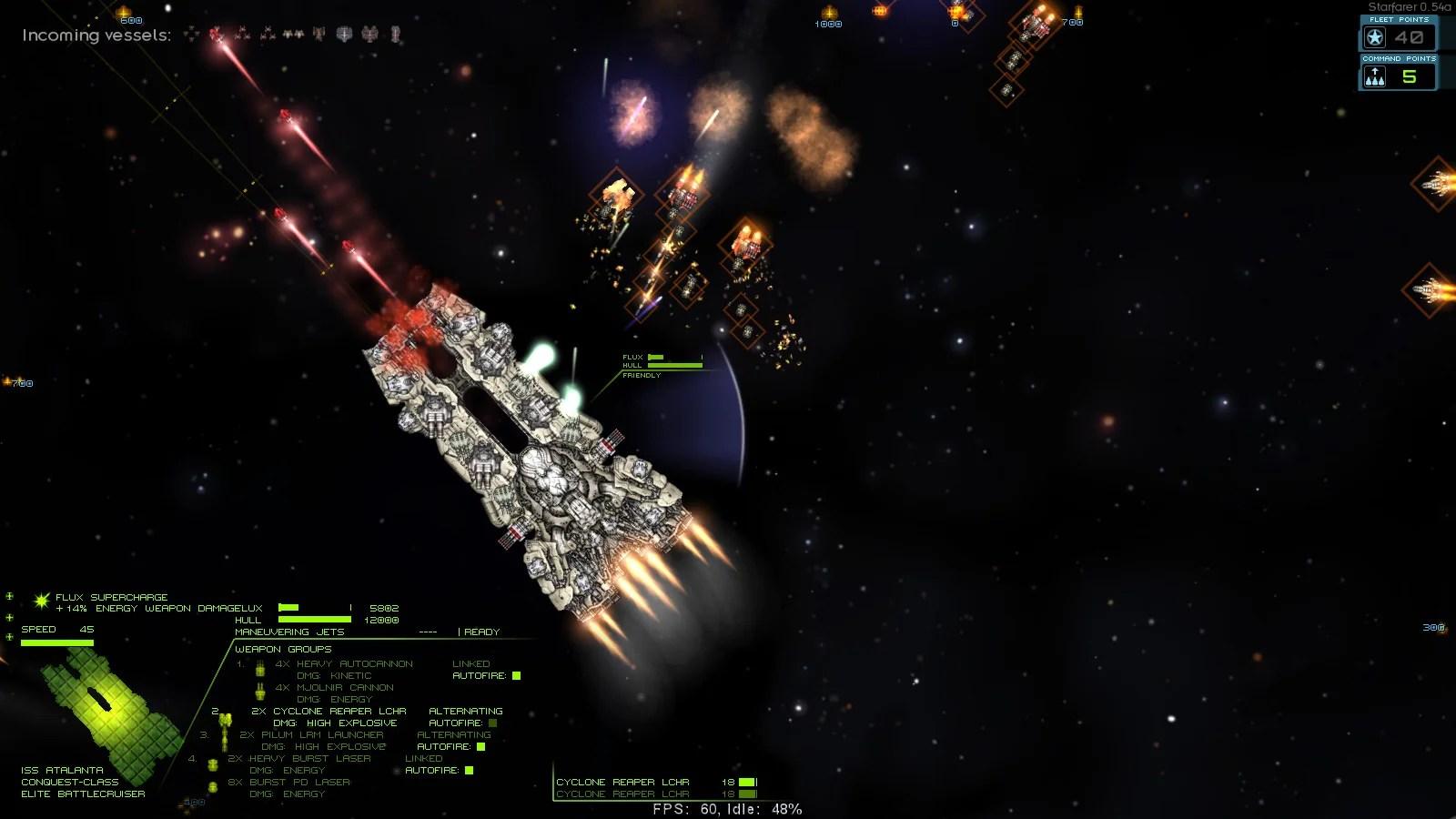 """starsector""的图片搜索结果"