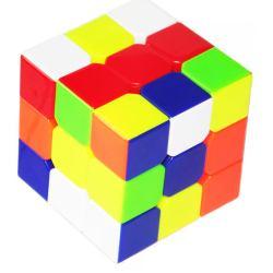 Кубик Рубика 3x3 Cyclone Boys FeiWu