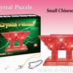 3dcrystalpuzzleeb003925