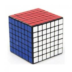 Кубик Рубика 7х7 ShengShou