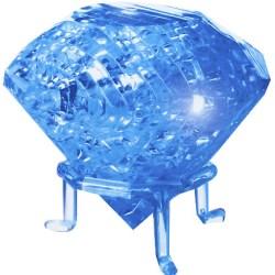 3D Crystal Puzzle «Бриллиант»