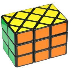 Головоломка Dian Sheng Brick (Case) Cube