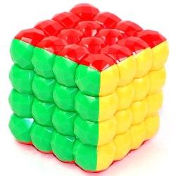Кубик Рубика 4x4 Dian Sheng из шариков