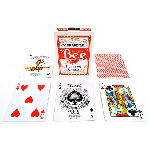 Bee Standart