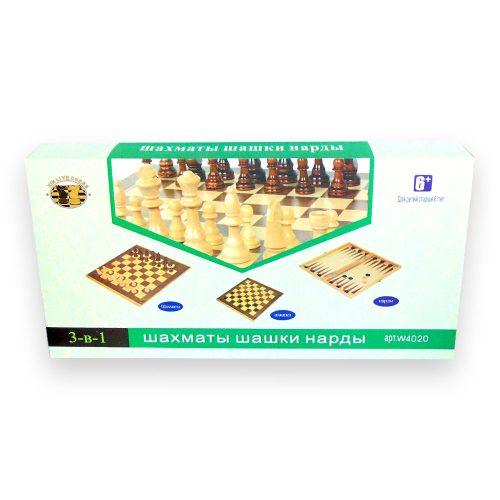 Шахматышашкинарды B15593