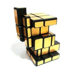 Кубоид 3х3х5 Зеркальный