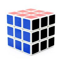 Кубик Рубика 3x3 мини 45 мм для начинающих
