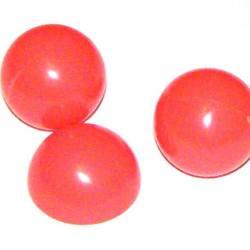 Фокус Размножающиеся шарики