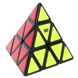 Пирамидка 3x3 MoYu Скоростная