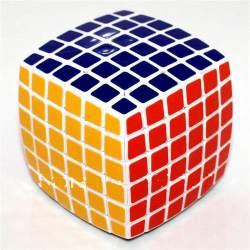 Кубик Рубика 6х6 Dian Sheng
