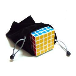 Чехол для кубика большой