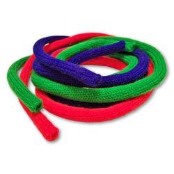 Волшебные веревочки | Linking Rope Loops