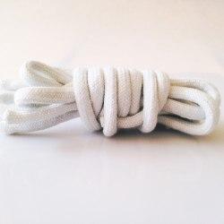 Блуждающий узел | Walking Knot