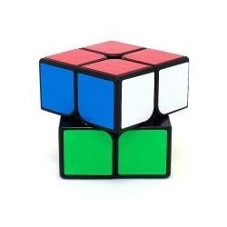 Кубик Рубика 2x2 MoYu GuanPo