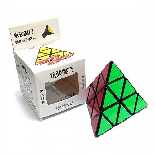 YongJun Pyramid YuLong