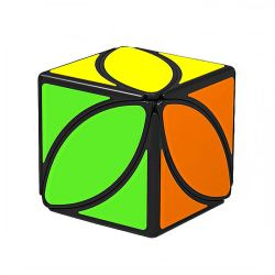 Головоломка QiYi IVY Cube