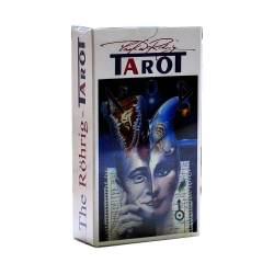 Таро Третьего тысячелетия The Röhrig Tarot