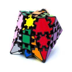 Головоломка Lanlan Gear Cone Dodecahedron
