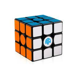 Кубик Рубика 3x3 GAN 356 Air Standard