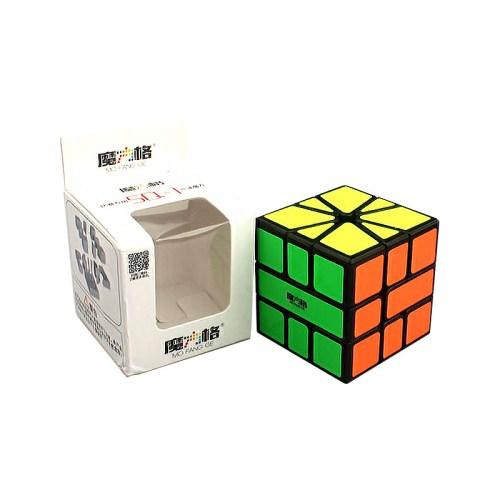 Скваер QiYi SQ1 Cube