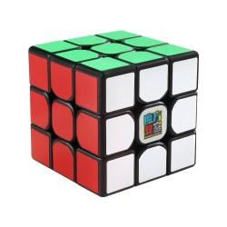 Кубик Рубика 3x3 MoYu MoFangJiaoShi MF3RS2