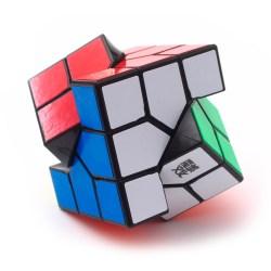 Головоломка MoYu Redi Cube