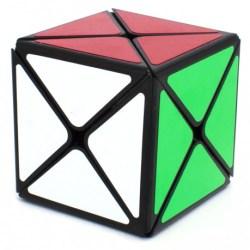 Головоломка Дино-куб ShengShou