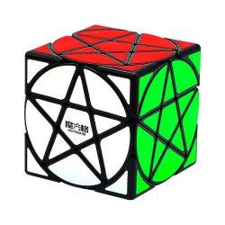 Головолмока QiYi Pentacle Cube Пентаграмма