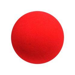Поролоновый шарик Sponge Ball 10 см