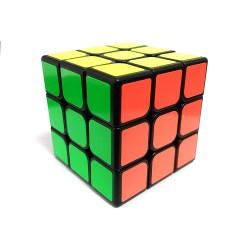 Кубик Рубика 3x3 MoYu GuanLong v3 2018 | Гуанлонг