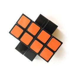 Кубоид WitEden 2x2x4
