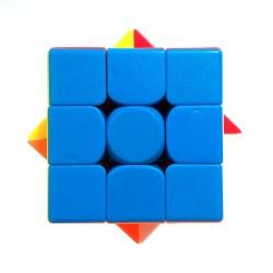Кубик Рубика 3х3 Z-Cube Climber Цветной
