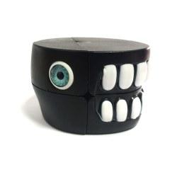 Кубик Рубика 2x2 Carni Cube Jaw