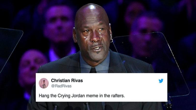 Best Mj Crying Face Pics Kickz Blog