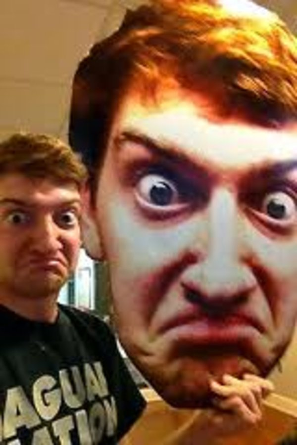 jack blankenship s face know your meme