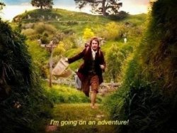 Image result for going on an adventure