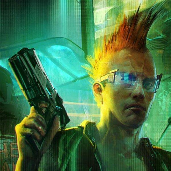 Petition Fordert You Re Breathtaking Achievement Fur Cyberpunk 2077