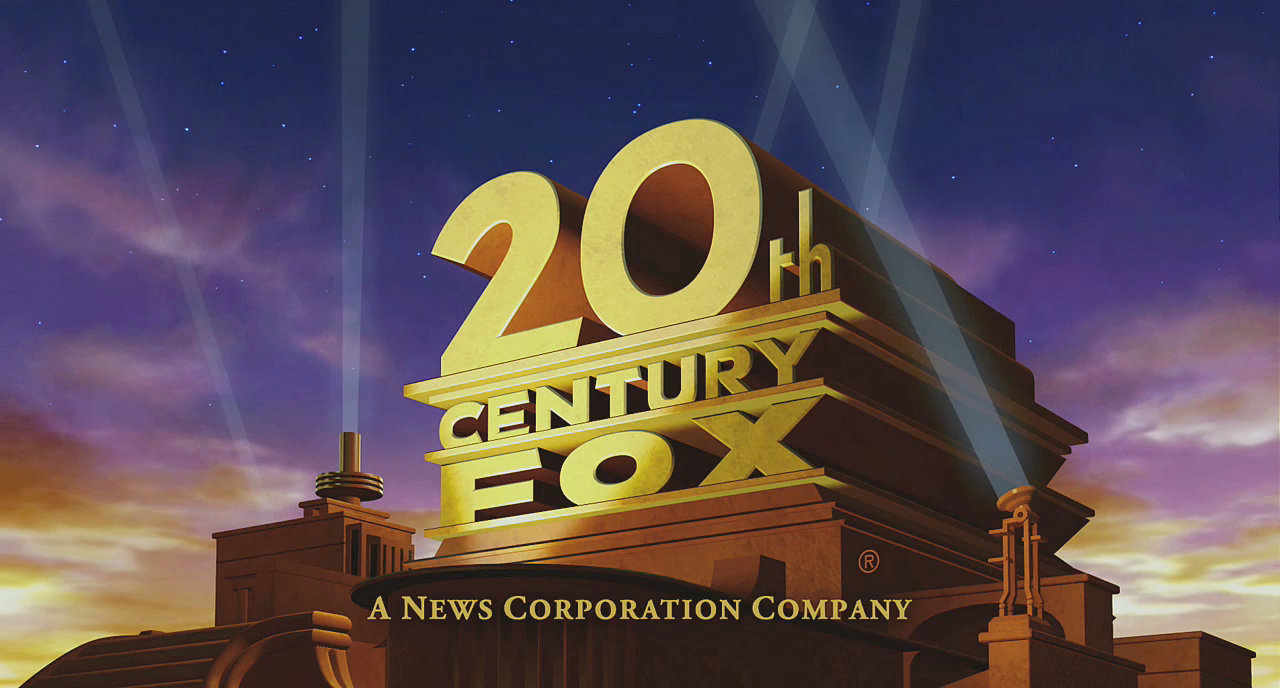 20th Century Fox Television Meme 13 Coub The Biggest Video