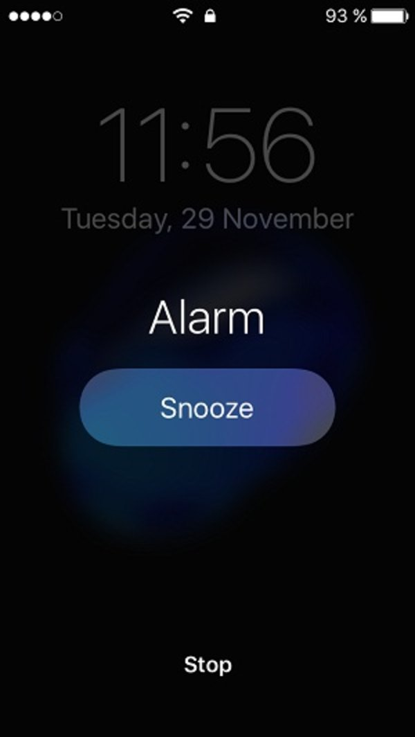 Iphone Alarm Memes Know Your Meme