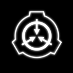 Scp Foundation Know Your Meme