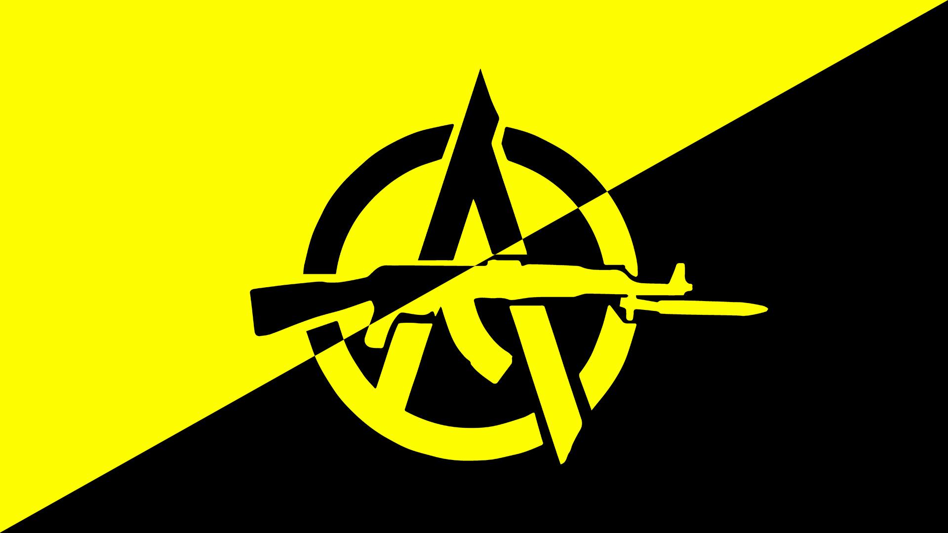 Anarcho-Capitalist