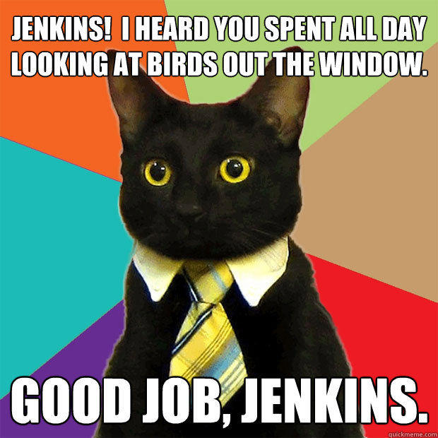 Good Job Low Brass Skeptical Dog Make A Meme